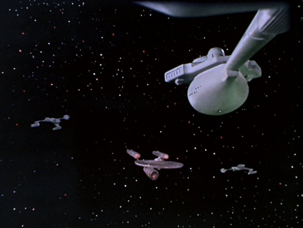 Star-Trek-The-Enterprise-Incident.jpg