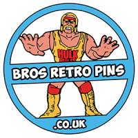 bros_retro_pins