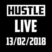 Hustlewresuk