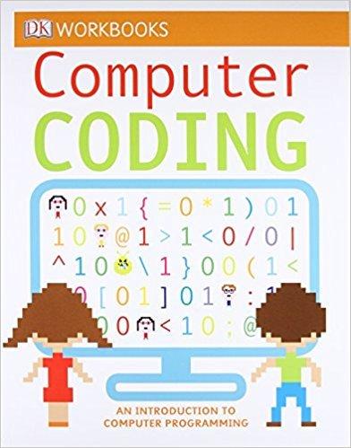 coding workbook.jpg