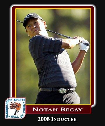 Hall-of-Fame-Profile-Notah-Begay.jpg