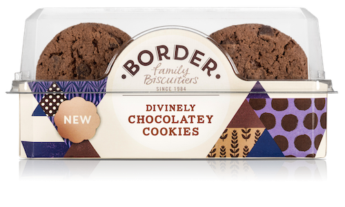 border chocolate.png