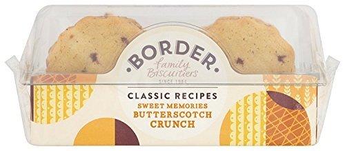 border butterscotch.jpg