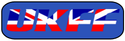 ukff-logo.png.7cf6f5d77d4feef70a549255bbb18943.png