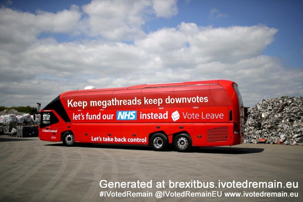 BrexitBus.IVotedRemain.EU.jpg