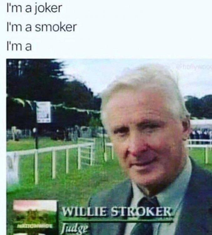 willie stroker.jpg