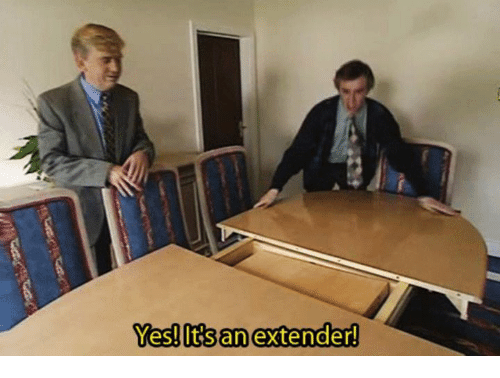 yes-its-an-extender-19987889.png