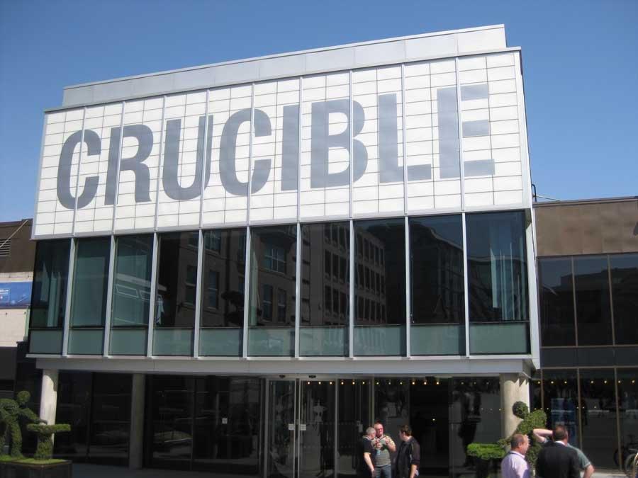 crucible_sheffield_aw170410_2.jpg.7b45159346d6b3ca0b65f699d160f006.jpg