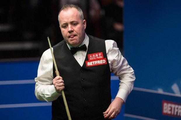 John-Higgins-snooker-609067.jpg.6e74fcf6e7d0d33386458750e9dc4883.jpg