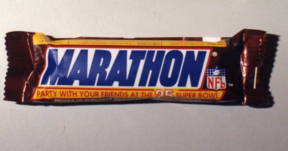 Marathon-chocolate-bar.jpg