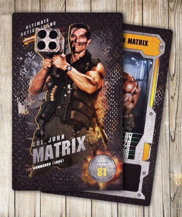Matrix Trading Card.jpg