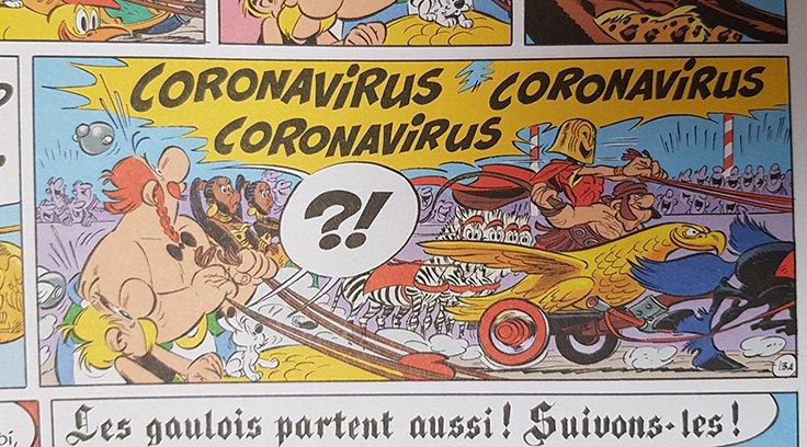 asterix_cv.jpg.9e67fc71b3c31dc622b1c26d59b441af.jpg