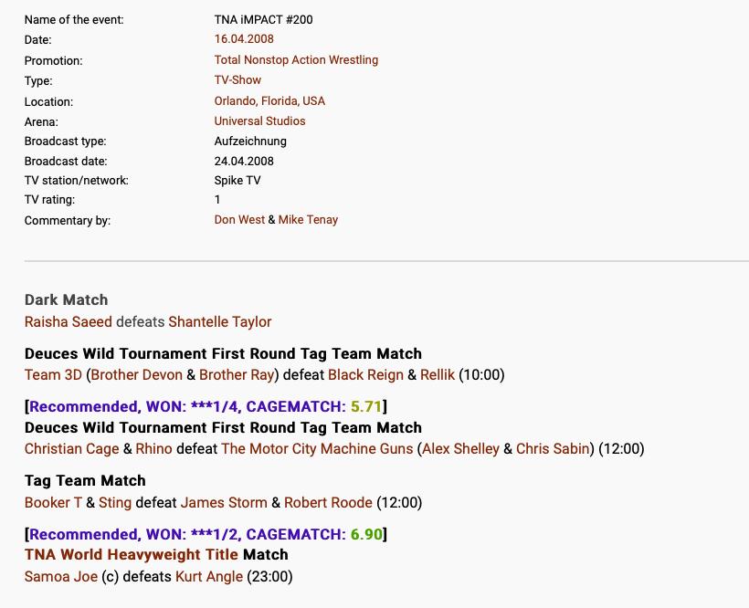 Screenshot 2020-04-13 at 16.11.47.png