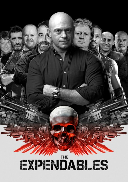 uk-expendables.jpg