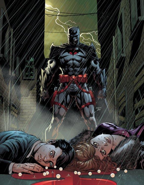 Batman_Vol_3_22_Textless.thumb.jpg.945af0548bd97c5ae3ed84e683eb9f08.jpg