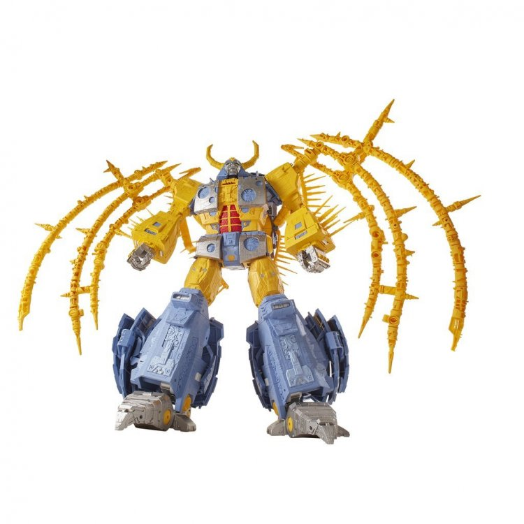 E6830_Transformers_War_For_Cybertron_Unicron_10_1024x1024.jpg