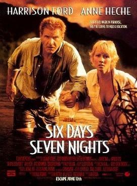 Six_days_seven_nights.jpg
