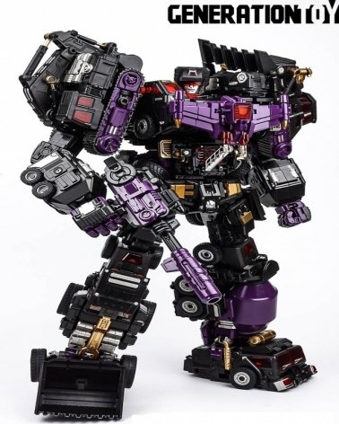 generation-toys-gt-88-transformers-gravity-builder-black-judge-aka-devastator-limited-edition-500pcs-worldwide.jpg.672794e46361312b9b7f5f9221483606.jpg