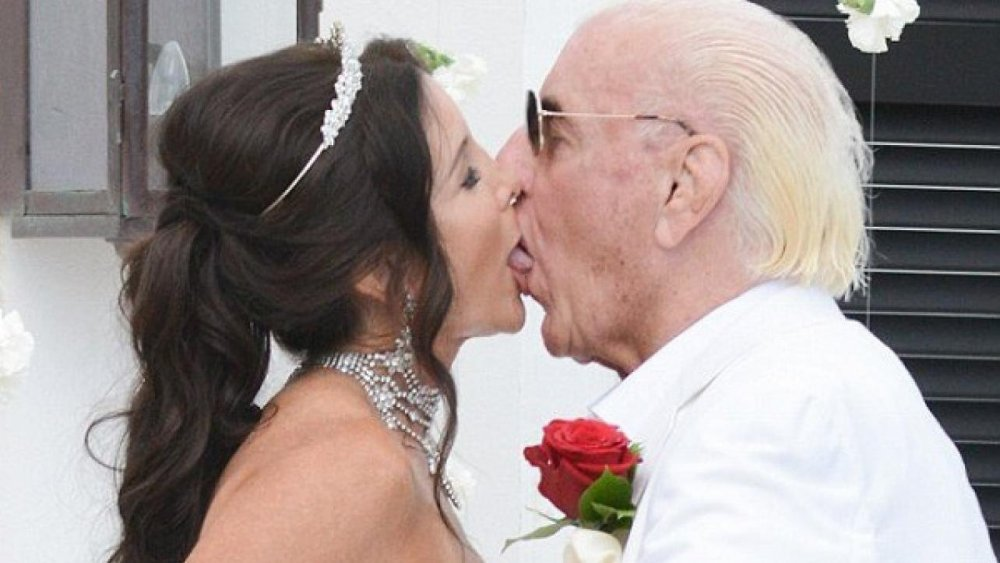 ric-flair-commitment-ceremony.jpg