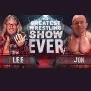 Greatest Wrestling Show