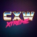 CXwrestling