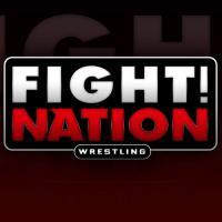 fightnation's Photo