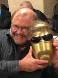 Uncle Zeb's Photo