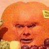 The Curious Orange