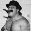 Big Bully Busick