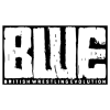 BWE: BRAWL IN THE HALL (Lopping Hall, Loughton - 02/05/2015) - last post by britwresevo