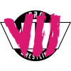 VII Underground : Episode One - last post by VIIUnderground