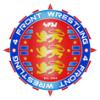 4FW: New Years Wrestleution 2016 | Kenny Omega, Pentagon Jr, Drago - last post by 4FWpromoter